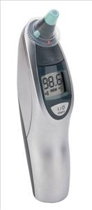 Thermoscan Tympanic Ear Pro 4000 Thermometer