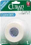 CURAD Cloth Tape